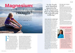 Magnesium Nov Platinum.jpg