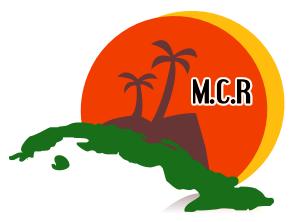 Informe del MCR desde el 8 al 15 de noviembre de 2016