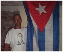 Aniversario de la Muerte el disidente cubano Wilman Villar tras 50 días en huelga de hambre.