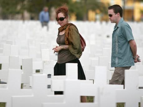 Archivo Cuba responsabiliza al régimen por la muerte de 12 personas en 2017
