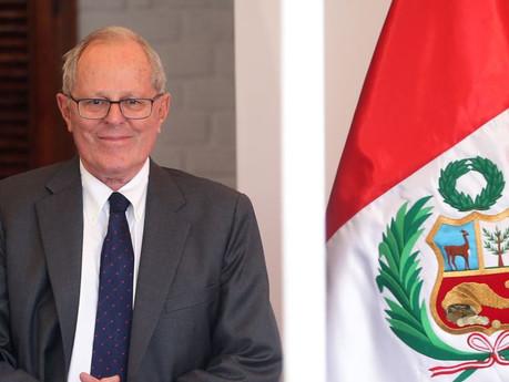 Perú rechaza la presencia de Maduro en la VIII Cumbre de las Américas