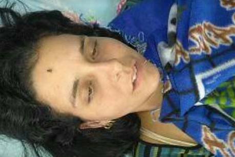 Seguridad del Estado expulsa a huelguista del hospital: Si quiere ser mártir que se muera en su casa