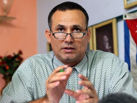 UNPACU denuncia alza de represión mientras se acercan elecciones en Cuba