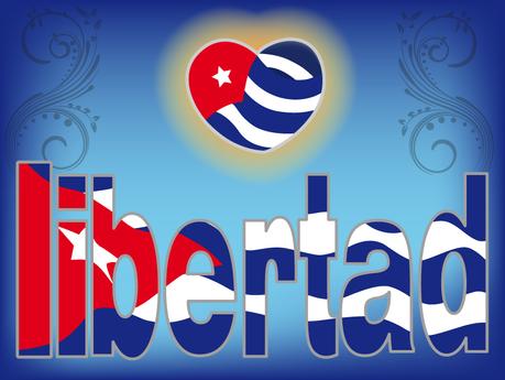 En Cuba, arrestan a Damas de Blanco y opositores, previo a la visita de Obama