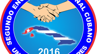 "Cruzada Nacional Contra la Violencia en Cuba ""Corregida"""