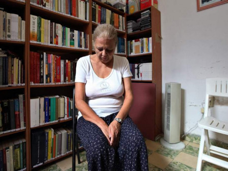 Escalada represiva en La Habana, Pinar del Río y Santiago de Cuba