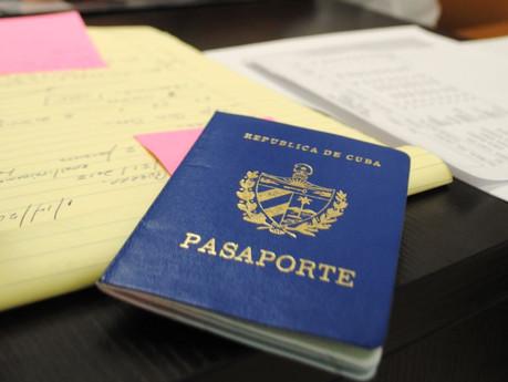 Cuba niega ciudadanía a hijos de disidentes nacidos en el exterior