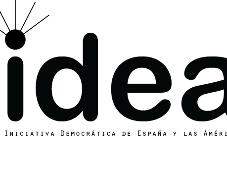 Iniciativa Democrática de España y las Américas (IDEA-Democrática)