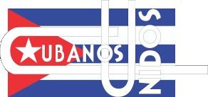 Boletín Nº2 de Cubanos Unidos