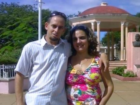 """Pastor bautista califica de """"secuestro""""su detención arbitraria en Cuba"""
