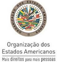 Carta del Presidente de la Red Latinoamericana de Jóvenes por la Democracia la Sra. Rosa María Payá.