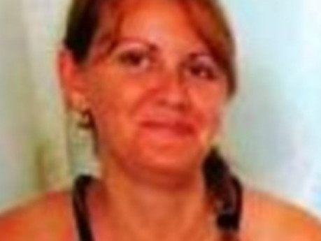 Profesora expulsada de la universidad en Cuba tras sufrir acoso de la Seguridad del Estado