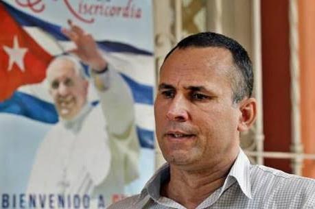 Detienen a cientos de opositores en Cuba: UNPACU