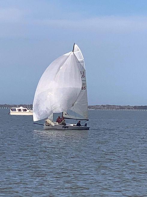 River Sail 2.jpg