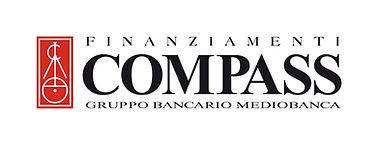 Compass(1).jpg