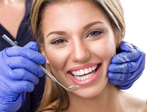 dentista-roma1_edited.jpg