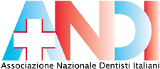 Logo-ANDI.png