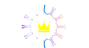 LOGO_2__2_-removebg-preview_edited.png