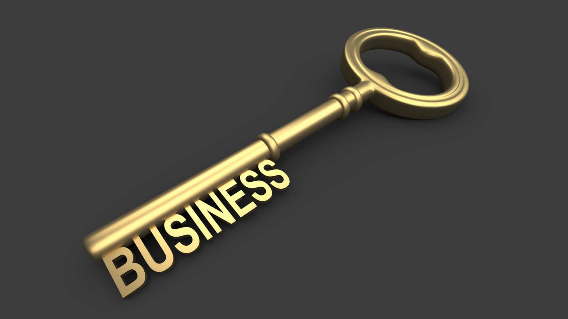 IMAC conseils & management