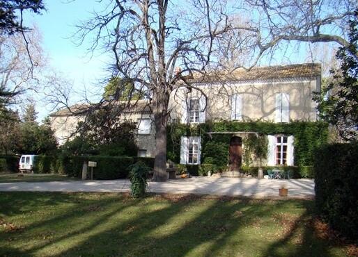 Отель на продажу в Долине Роны, Франция