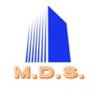 M.D.S. sas