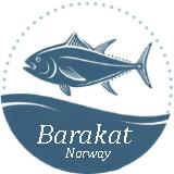 Baraket