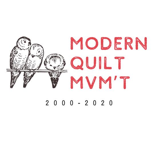 MQM Survey Logo2.jpg