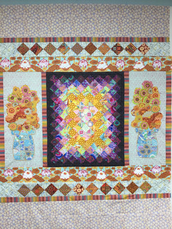 broderie perse purple2