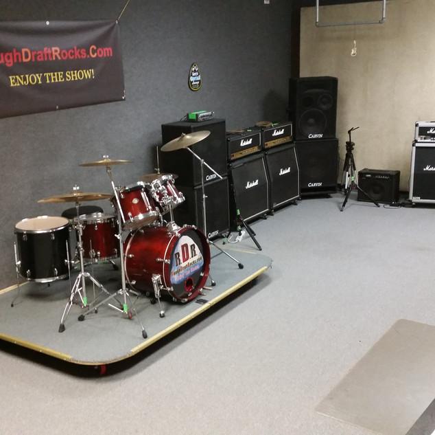 Studio Right N to S.jpg