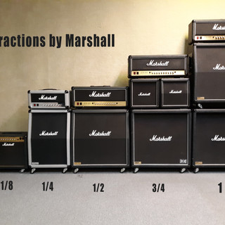 Fractions by Marshall GC.jpg