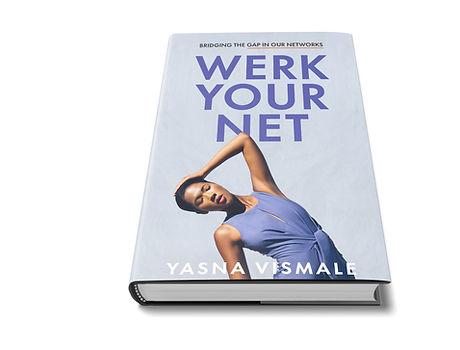 Werk Your Net mock up.jpg