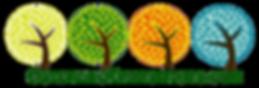 .com logo clipped.png