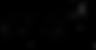 sres logo black clipped.png