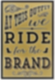 Ride for the brand_edited.png