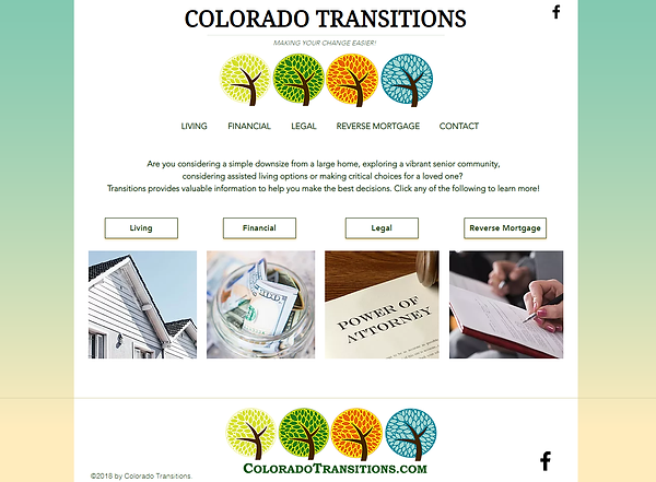 colorado transitions home page.png