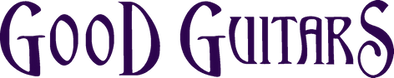 Good Guitars Logo Purple Transparent.png