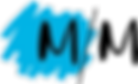 logo-blue-final-2.png