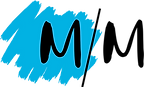 logo-blue-final-2.png