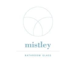 Mistley