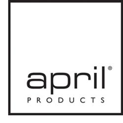 April