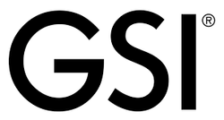 GSI NEW