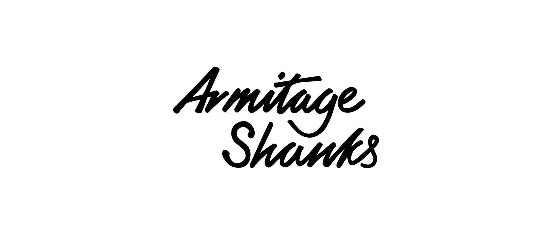 Armitage shanks