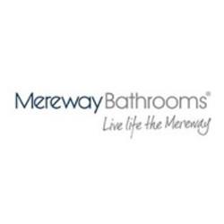 Mereway-logo1-200x200