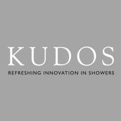 kudos-logo