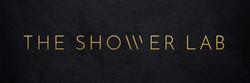 the showerlab