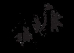 Maven Main Logo 2.0.png