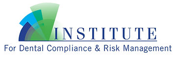 color_The Institute for Dental _Compliance and Risk Management.jpg