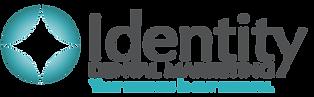 Identity-Logo-Web.png