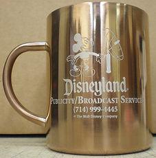 disney-pbs-mug.jpg