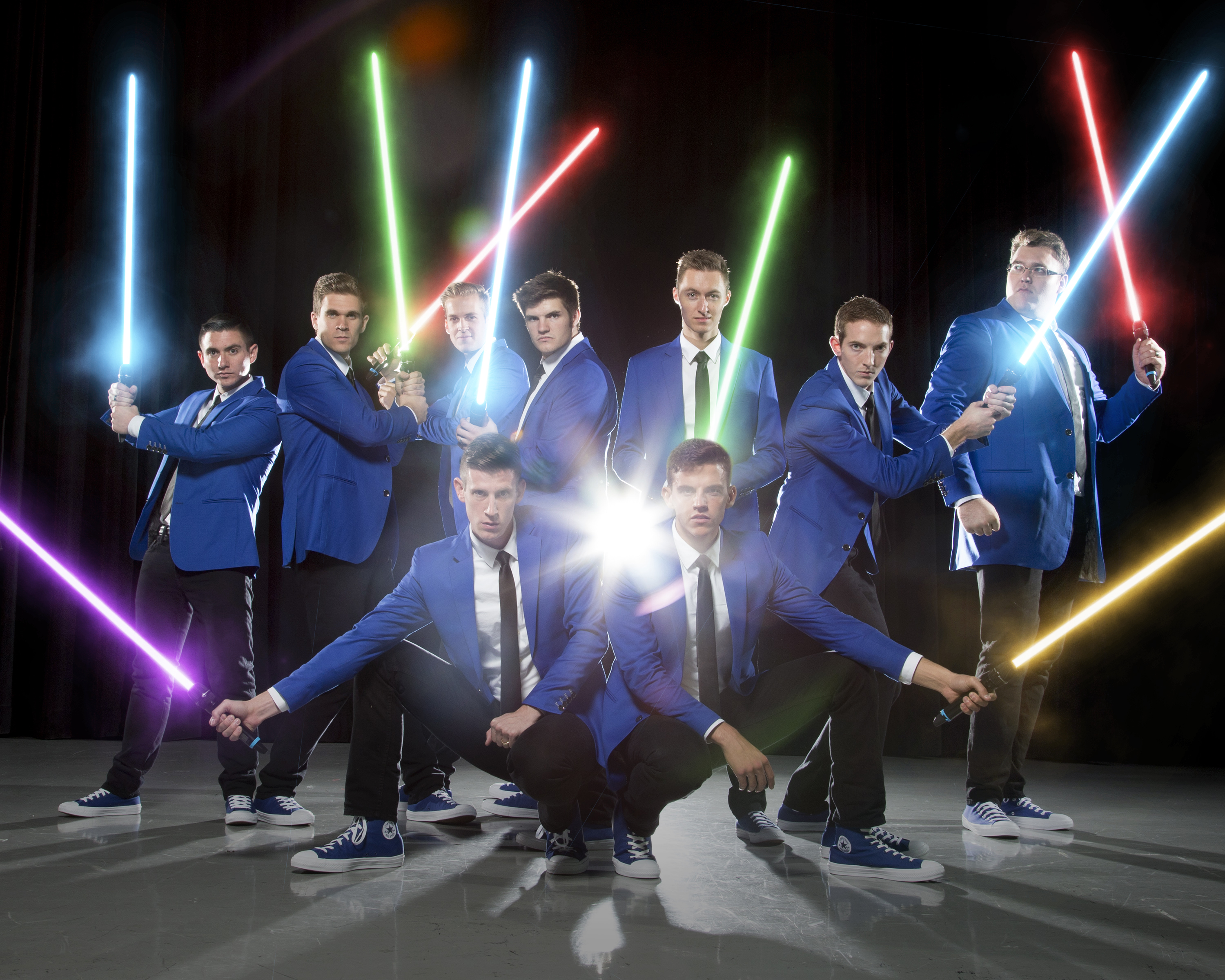 VocalPoint Star Wars